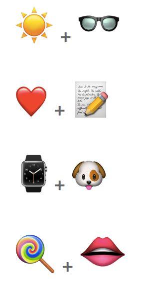 emoji riddles emoji riddles