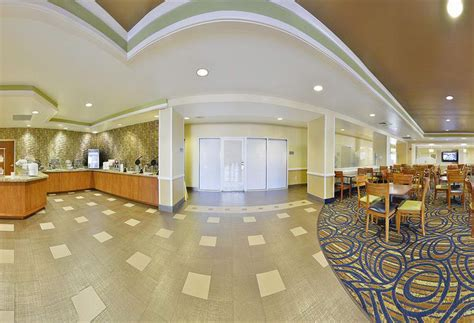 comfort inn suites universal convention center orlando fl hotell comfort inn suites universal convention center