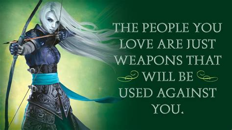 heir of fire 3 heir of fire quotes quotesgram