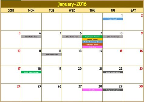 template for monthly calendar monthly schedule template shatterlion info