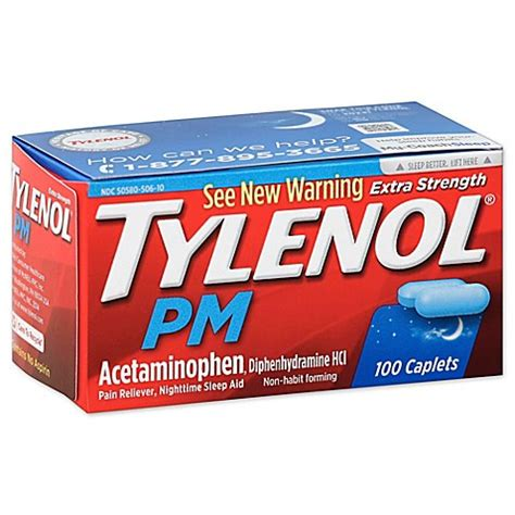 Can You Take Acetaminophen For During Detox For Norco by How Many Strength Tylenol Can I Take During