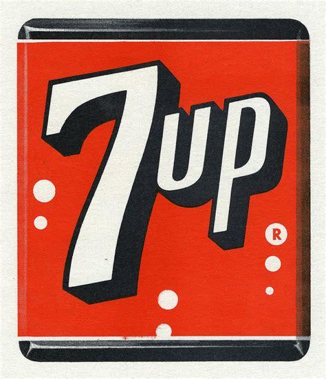 7up logo by j j sedelmaier april 23 2012
