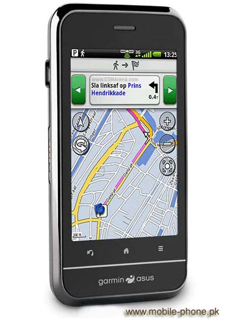 qmobile a10 themes asus garmin a10 mobile pictures mobile phone pk