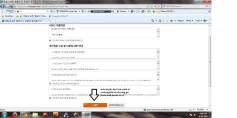 tutorial windows server 2012 lengkap tutorial lengkap cara mendaftar ls korea