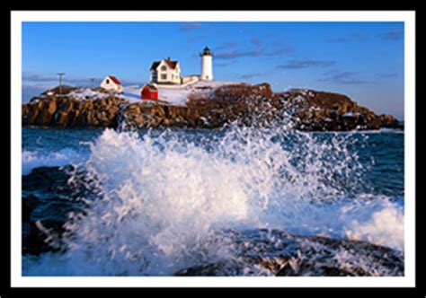 boat tours near york maine cape neddick nubble light boat tours and attractions