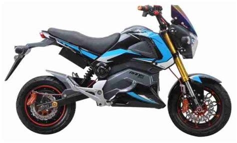 Elektro Motorrad G Nstig by Elektro Motorrad R 2000 Bestes Angebot Von Sonstige Marken