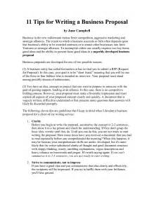Write A Business Template 8 best images of write a business writing business email sle how to