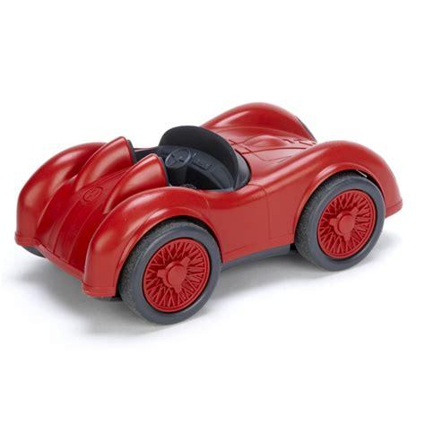race car toys green toys race car klevering