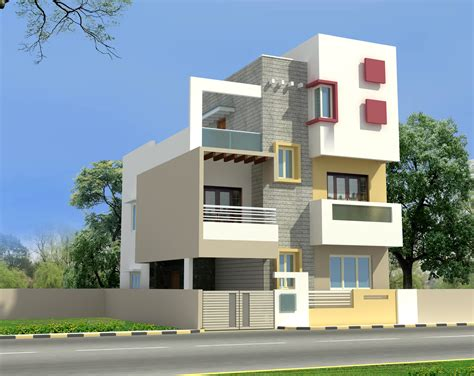 duplex house front elevation designs collection with plans 100 home design 40 30 100 home design 60 x 40 60x40