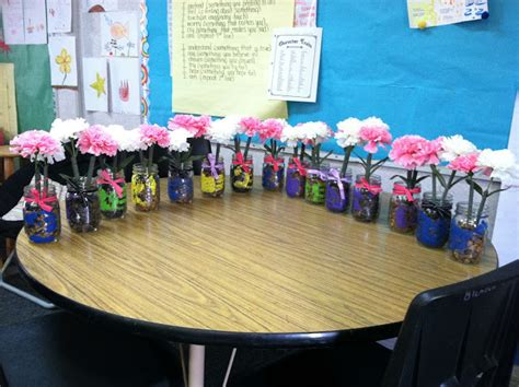 2nd grade craft ideas i m in a second grade state of mind crafts