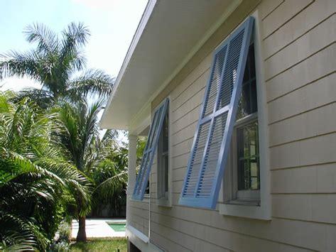 key west shutters shutters island doors windows