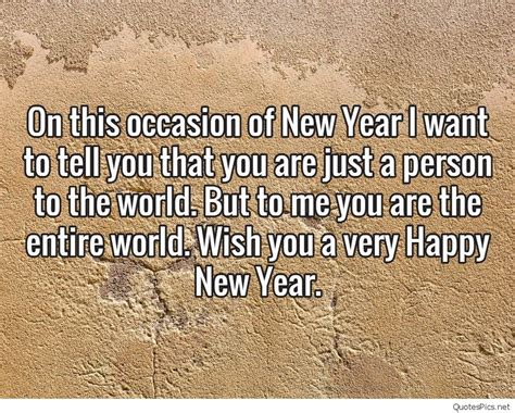 New Years Quotes Cards happy new year quotes sayings cards 2017