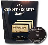 the bible to business credit how to get 50 000 in less than 6 months to build your business books bad credit cell phones loans credit cards mortgages