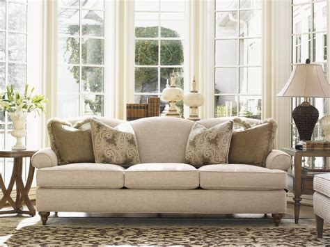 montgomery upholstery lexington lexington upholstery montgomery rolled arm sofa