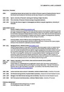 sam s cv highlights pixalytics ltd