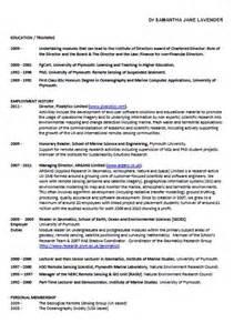Sam S Cv Highlights Pixalytics Ltd