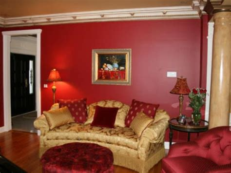 red walls in living room 51 red living room ideas ultimate home ideas