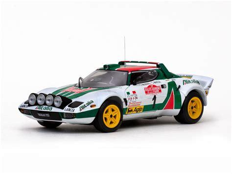 Takara Tomy Tomica Lancia Delta Hv sun lancia stratos hf rally rallye monte carlo