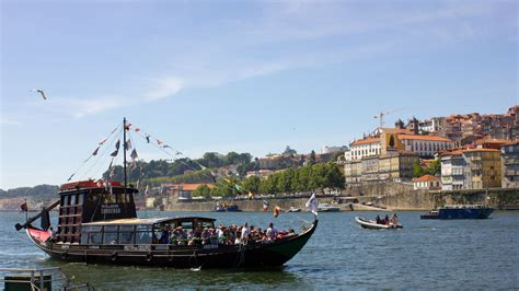 boat trip up the douro river boat trip porto portugal