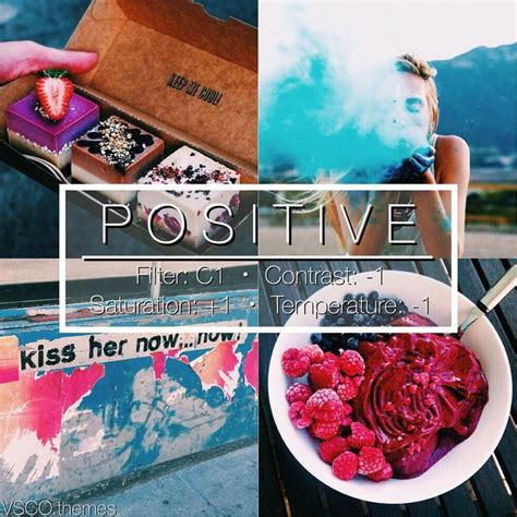tumblr themes vsco 25 best ideas about themes for instagram on pinterest