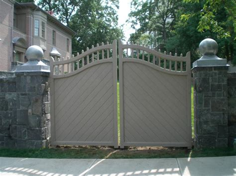 house fence and gate designs fences and gates design to last for years to come fences pinterest gates and