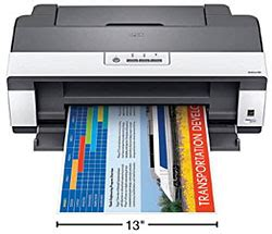 Epson Workforce 1100 Vinyl Printing - artainium sublimation ink bags for your sublimation printer