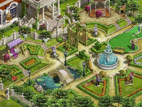 Gardenscapes Commercial Gardenscapes Acorns 28 Images Gardenscapes By Joanna