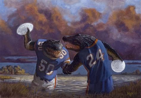 Florida Gators Live Wallpaper by Cool Florida Gator Wallpapers Wallpapersafari