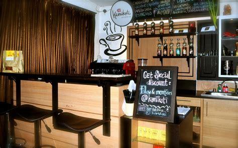 desain cafe ala eropa 7 cozy places di jogja wisata kuliner