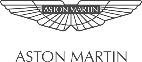 kia logo transparent pics for gt aston martin logo png