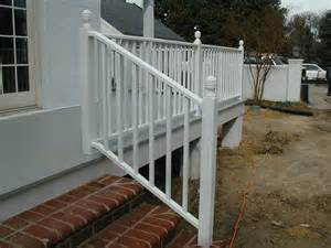 Handrails For Outdoor Steps Stairs Stunning Step Railings Marvelous Step Railings