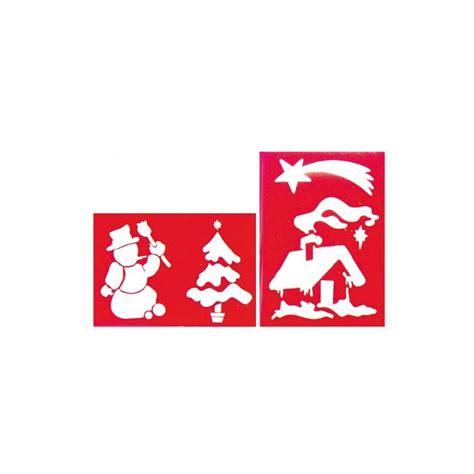 plantillas decoracion navidad plantillas decoracion navidad art 237 culos de decoraci 243 n de
