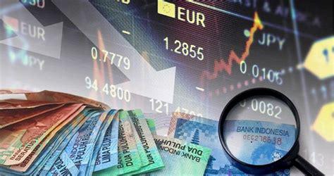 Ekonomi Indonesia regulasi ekonomi indonesia ekonomili