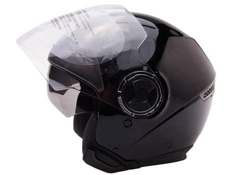 Helm Untuk Cowok 7 helm murah berkualitas terbaik 2018 otomaniac