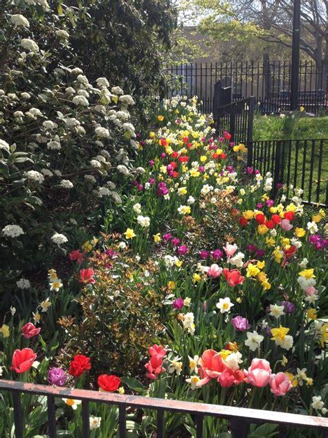 Narrows Botanical Garden Narrows Botanical Garden Botanical Gardens Bay Ridge Ny Reviews Photos Yelp