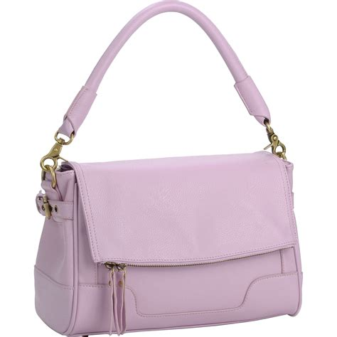 jo totes abby camera bag lilac a006 b h photo video