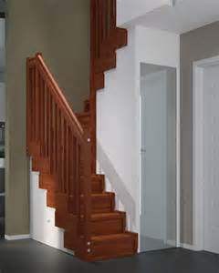 Space Saving Stairs Design Space Saving Stairs