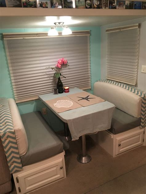 rv makeover ideas awesome 31 excellent ideas to decorating rv interior https