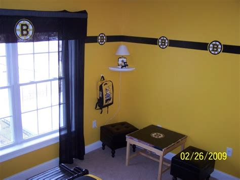 boston bruins bedroom 301 moved permanently
