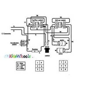 peg perego 12v wiring diagram perego free printable wiring diagrams