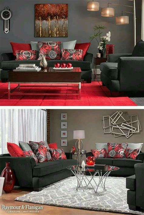 ideas  living room red  pinterest red red living room furniture decorating ideas