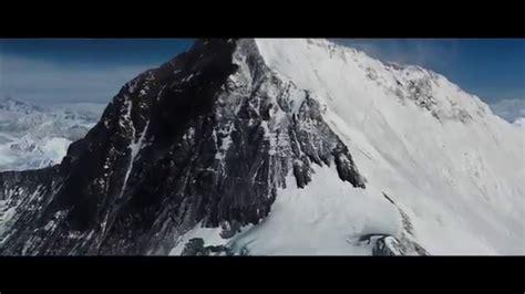 Film Everest Completo | everest trailer ita guarda il film completo su chili