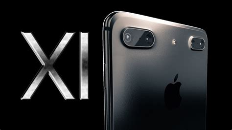 apple iphone xi xi max 2019 release date specs price