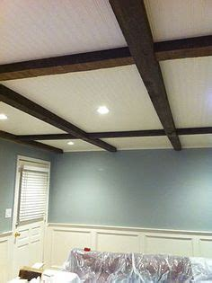 Redo Popcorn Ceiling by 1000 Images About Time To Redo Ceilings On