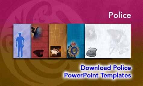 Police Legal Powerpoint Templates Enforcement Powerpoint Templates