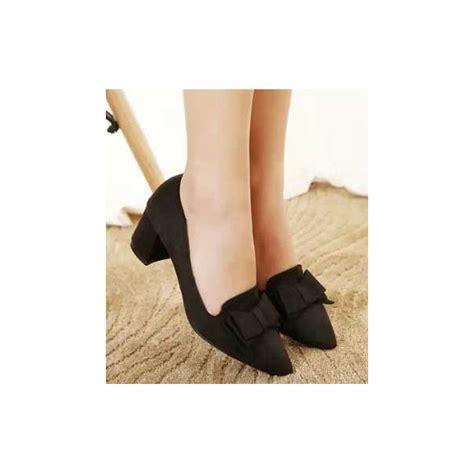 Jumpsuit Bludru Import sepatu kantor wanita sh138 moro fashion