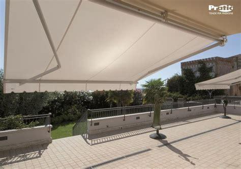 tende da sole per terrazze 17 migliori idee su tende per terrazza su