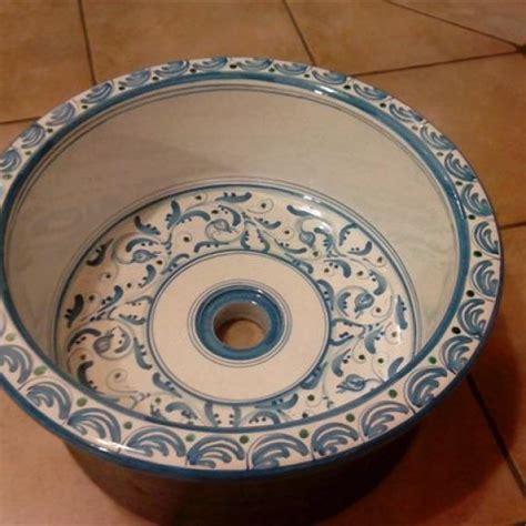 lavello in pietra lavello in pietra lavica vizzini cu ce mur cucine in