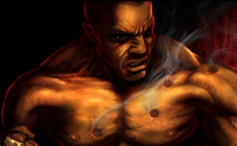 film marvel luke cage terry crews says he s game to play marvel s luke cage in