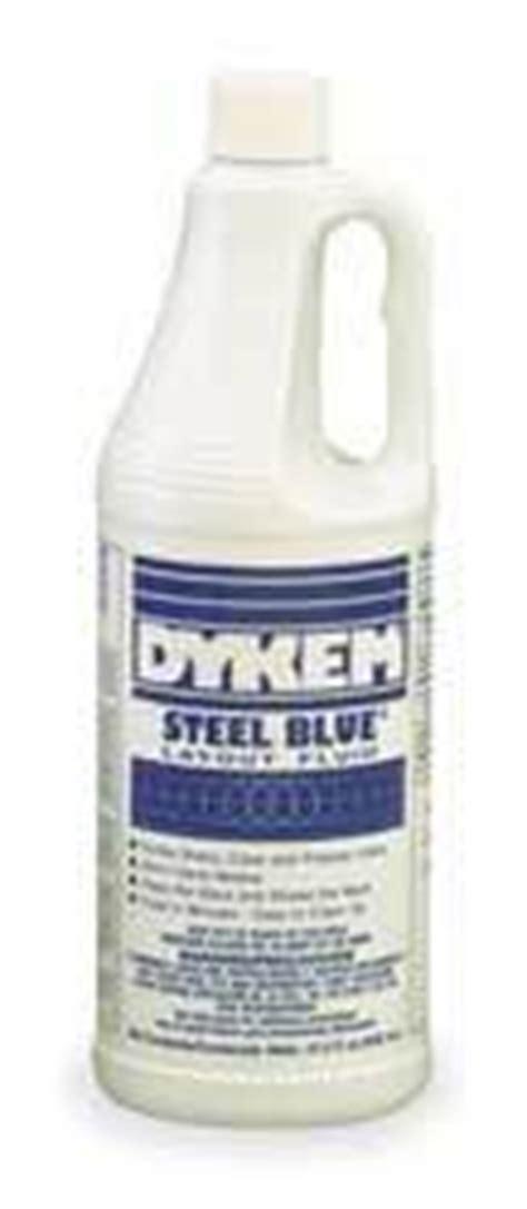 layout fluid home depot dykem steel blue layout fluid